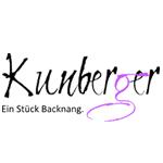 Kunberger