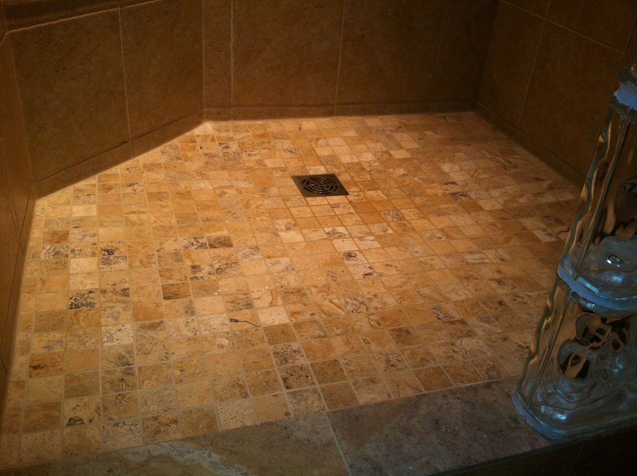 Bathroom Rochester MN - Artisan Construction & Remodeling Inc.