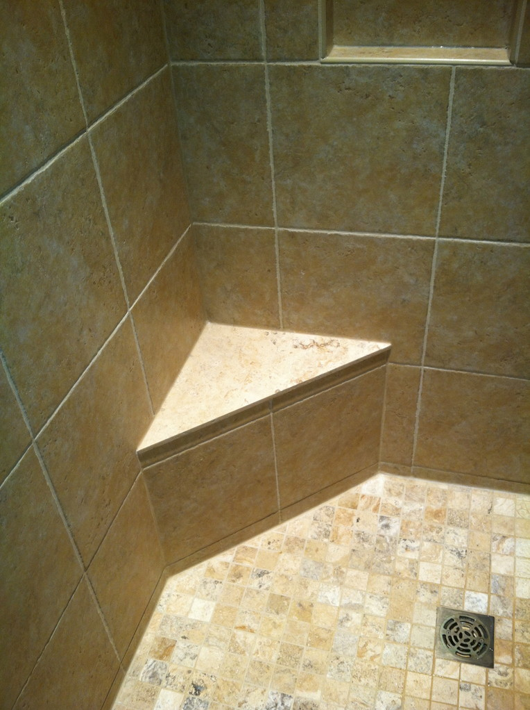 Bathroom Rochester MN - Artisan Construction & Remodeling Inc.