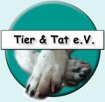 Tierschutzverein Tier & Tat e.V.