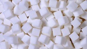 砂糖の取り過ぎの弊害