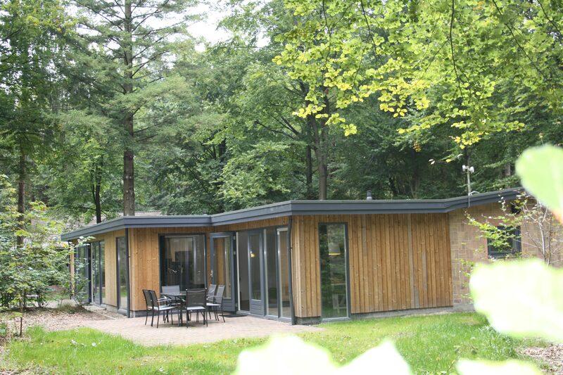 Te huur vakantiewoning voor 12 personen in Norg in de provincie Drenthe, kindvriendelijk, honden toegestaan
