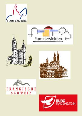 Taxi Bamberg Flughafentransfer Dialysefahrten Kurierfahrten Krankenfahrten Schulfahrten