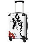龍Dragon,carrier bag