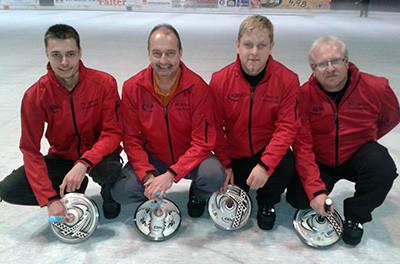 Kreispokal Winter 2014/15 - Kreis 600 | fcottenzell-eisstock.de
