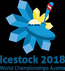 Icestock 2018