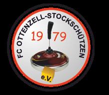 FC Ottenzell Logo | fcottenzell-eisstock.de