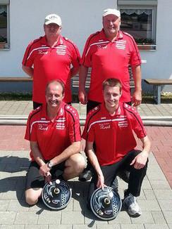 Bezirkspokal Sommer 2014 | fcottenzell-eisstock.de