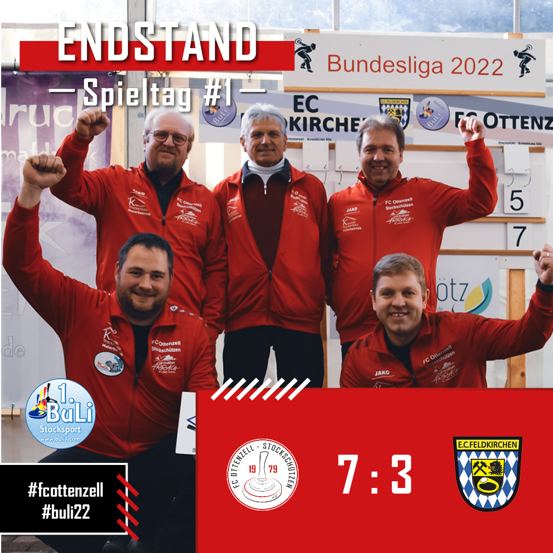 SV Rimbach Herren-Turnier 2016