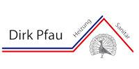 Dirk Pfau | Hasselrade 52 | 24114 Kiel | Telefon 0431 15401