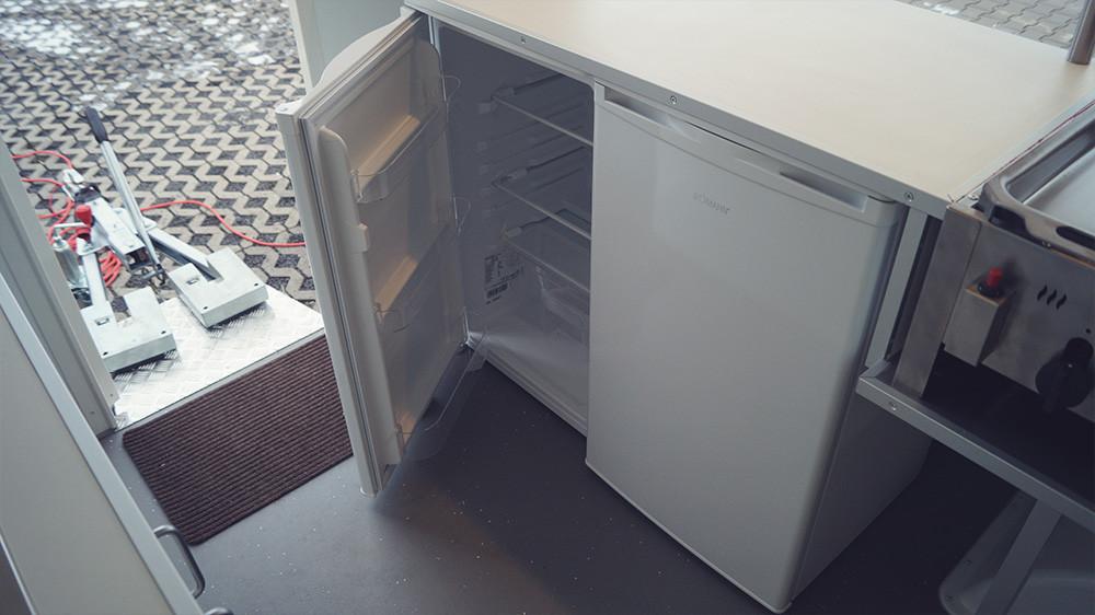 Kühlschranke (3)