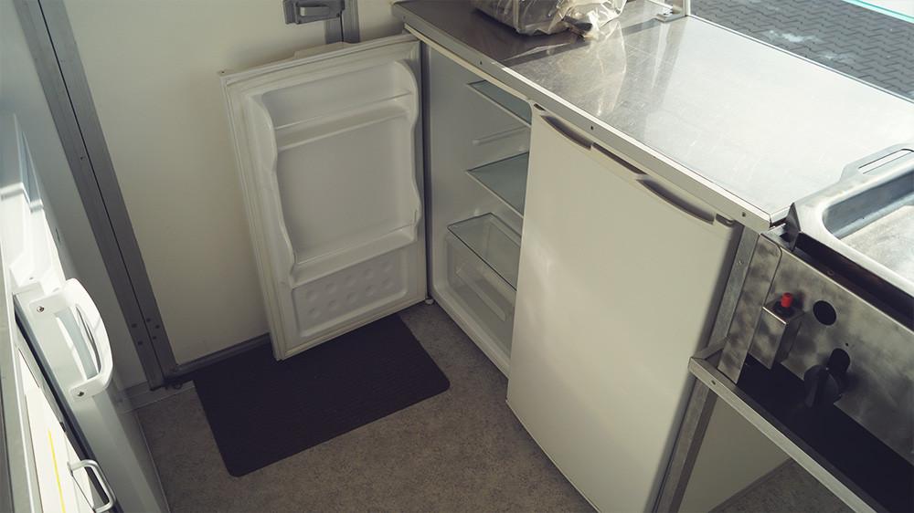 Kühlschränke (3)