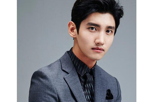 Top 5 ca sĩ Hàn Quốc sở hữu bọng mắt đẹp(6)