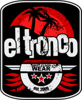 El Tronco Bandmerch