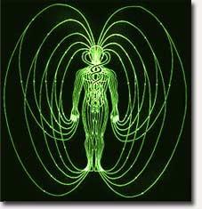 Explication taux vibratoire et auto-traitement de Reiki
