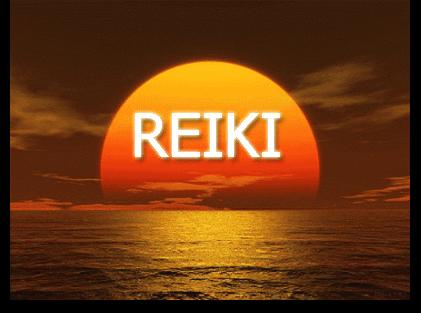 Apprendre le Reiki en Auvergne dans la région de Clermont-Ferrand