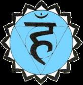 Chakra Gorge, Reiki