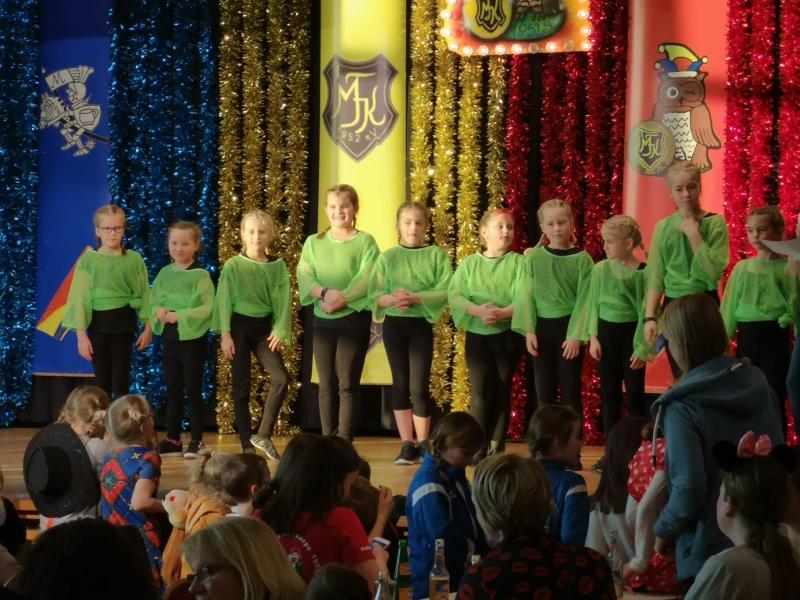 09052019 Gymnastik Neue Kurse Bei Der Spvgg Spvgg