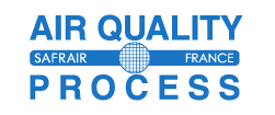 Air Quality Process- Artix