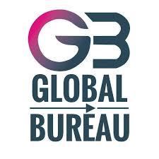 Global Bureau 64