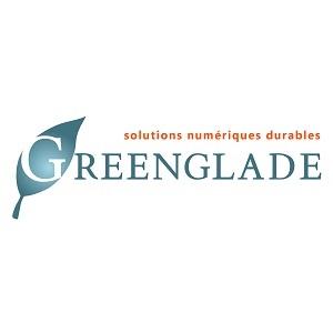 Greenglade