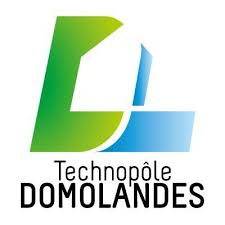 Technopôle Domolandes