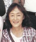 代表 高橋裕子