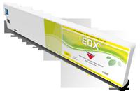 EDX als Ersatz für Roland EcoSol Max