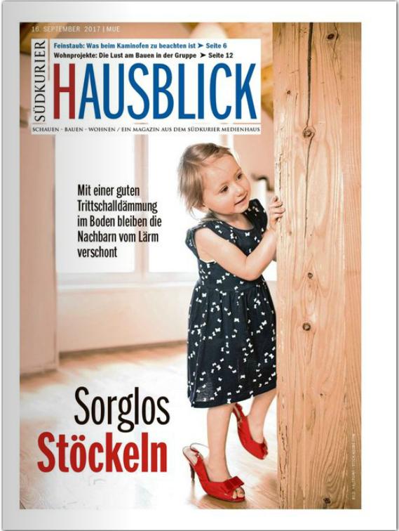Hausblick 16 September 2017 Ferienwohnungen Klosterhof1595 Sipplingen Bodensee