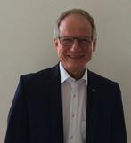 Günter Elischer, Inhaber