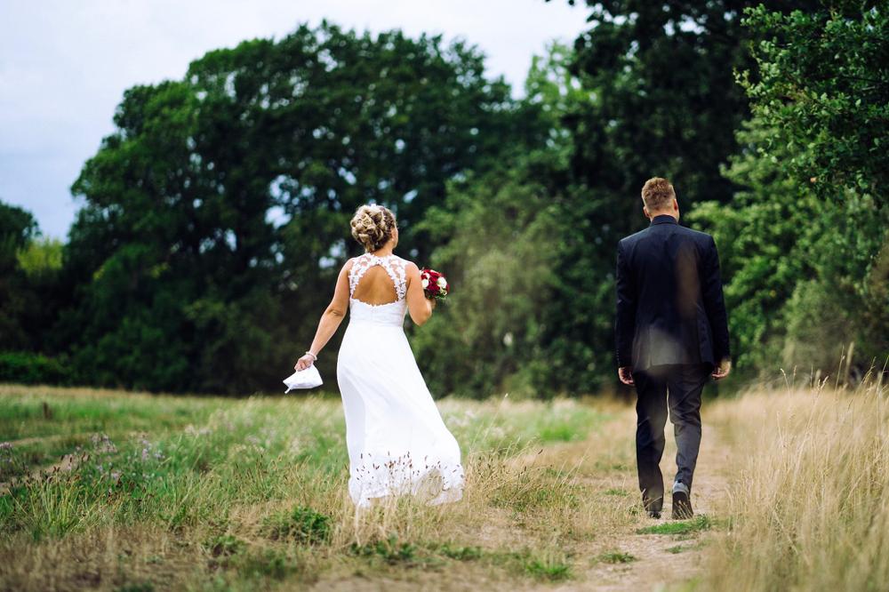 Hochzeit Fotografie, wedding