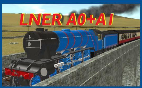 2010 Thomas Trainz Download