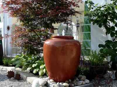Schöpf Gartengestaltung