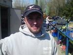 Christian Wimmer (Obmann Stellvertreter) führt in der Gesamtwertung !!!