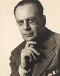 Erwin Gutkind (1886-1968)