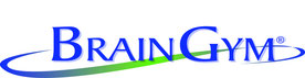 Brain Gym® - le site français