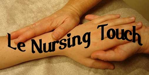 Nursing Touch
