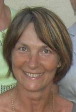 Damengymnastik, Helga Schönleitner