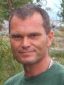 Sektionsleiter Schi- & Funktionsgymnastik, Günter Schönleitner