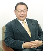 代表取締役社長 奥谷 亮