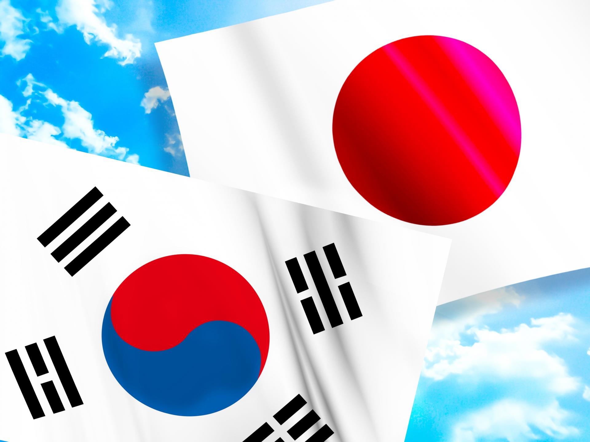 韓国戸籍や韓国民法の理解が必須!在日韓国人の相続手続き(相続放棄や相続財産分割協議等)