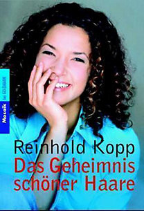 Goldmann, ISBN-10: 3442164885