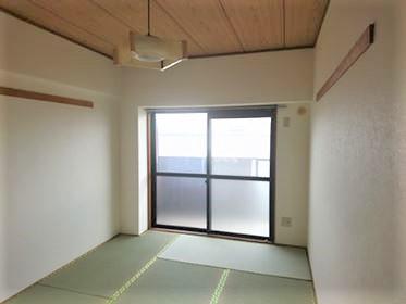 愛知県津島市 マンションの激安リフォームは「イクメンリフォーム」