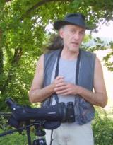Loïc Gasser