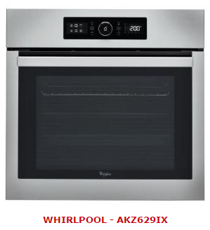 Four whirpool - soldes Cuisine Home Concept
