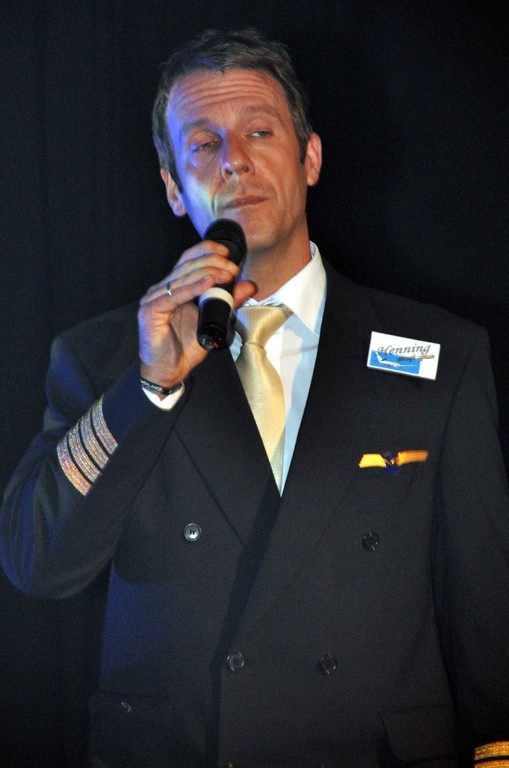 Henning Korn