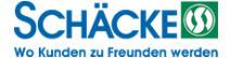 Schäcke Elektrogro0handelsgesellschaft m. b. H.
