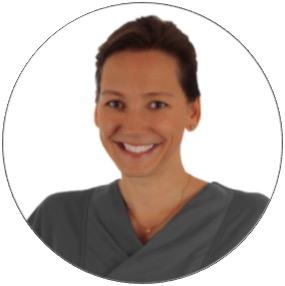 Implantologe Prof. Dr. Stefanie Kappel