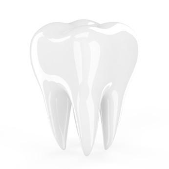 Zahnreinigung - Prophylaxe