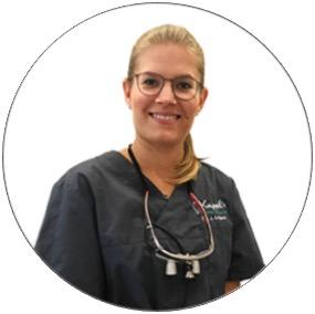 Spezialist Wurzelbehandlungen St. Leon-Rot